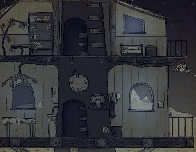 Gomo - Screenshots - Bild 27