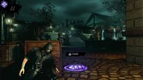 DARK DLC: Cult of the Dead - Screenshots - Bild 3
