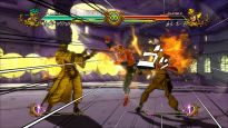 JoJo's Bizarre Adventure: All Star Battle - Screenshots - Bild 107