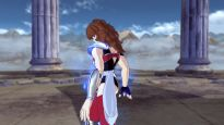 Saint Seiya: Brave Soldiers - Knights of the Zodiac - Screenshots - Bild 21