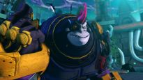 Ratchet & Clank: Nexus - Screenshots - Bild 4