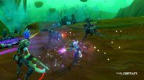 WildStar - Screenshots - Bild 7