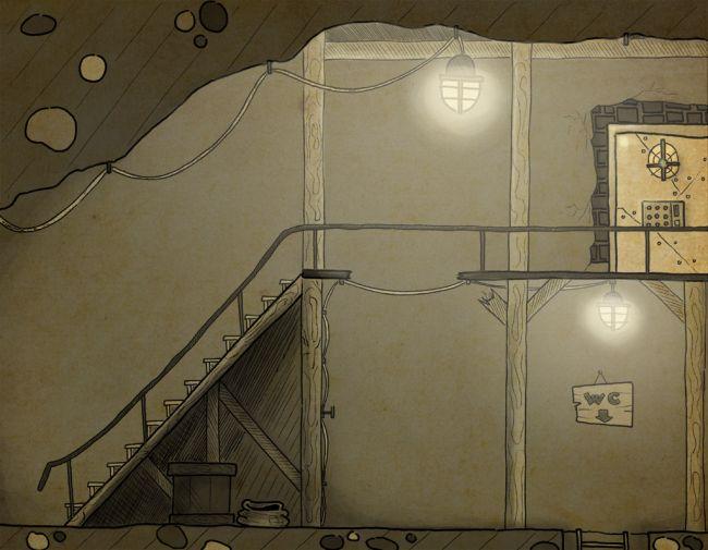 Gomo - Screenshots - Bild 30
