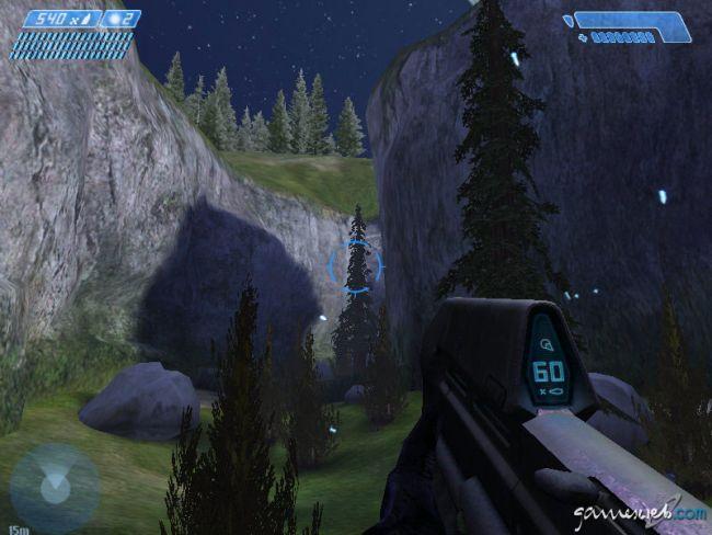 Halo - Screenshots - Bild 13