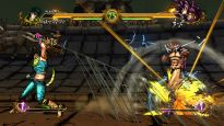 JoJo's Bizarre Adventure: All Star Battle - Screenshots - Bild 37
