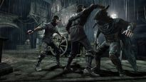 Thief - Screenshots - Bild 13