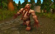 World of Warcraft: Warlords of Draenor - Screenshots - Bild 49