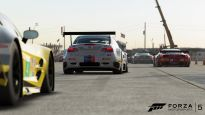 Forza Motorsport 5 - Screenshots - Bild 4