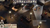 Omerta: City of Gangsters - The Japanese Incentive - Screenshots - Bild 5