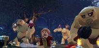 LEGO Der Hobbit - Screenshots - Bild 1