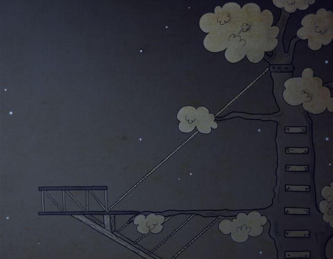 Gomo - Screenshots - Bild 28