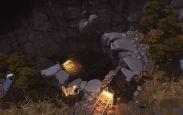 Heroes of the Storm - Screenshots - Bild 23