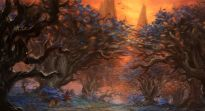 World of Warcraft: Warlords of Draenor - Artworks - Bild 10