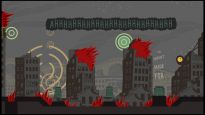 Sound Shapes - Screenshots - Bild 2