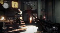 Killzone: Shadow Fall - Screenshots - Bild 1