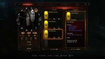 Diablo III: Ultimate Evil Edition - Screenshots - Bild 2
