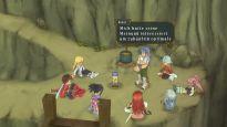 Tales of Symphonia Chronicles - Screenshots - Bild 5