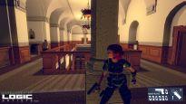 Clandestine - Screenshots - Bild 3