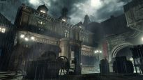 Thief - Screenshots - Bild 16