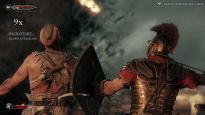 Ryse: Son of Rome - Screenshots - Bild 11