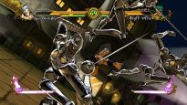 JoJo's Bizarre Adventure: All Star Battle - Screenshots - Bild 73