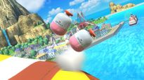 Super Smash Bros. for Wii U - Screenshots - Bild 6