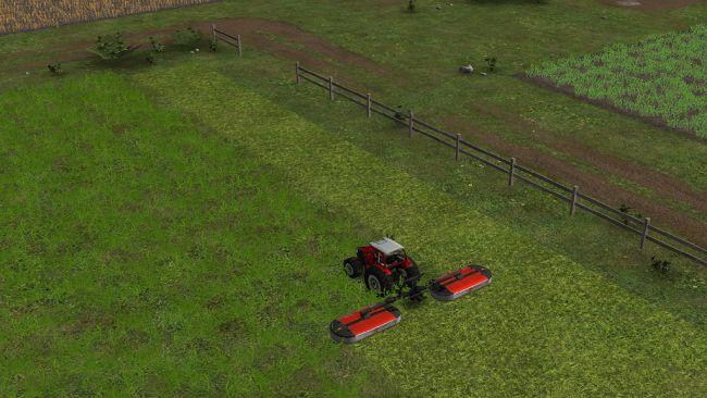 Landwirtschafts-Simulator 14 - Screenshots - Bild 9