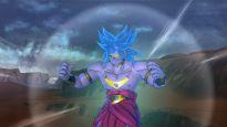 Dragon Ball Z: Battle of Z - Screenshots - Bild 18