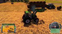 Der Landwirt 2014 - Screenshots - Bild 1