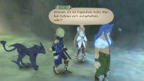 Tales of Symphonia Chronicles - Screenshots - Bild 7