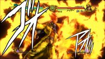 JoJo's Bizarre Adventure: All Star Battle - Screenshots - Bild 103