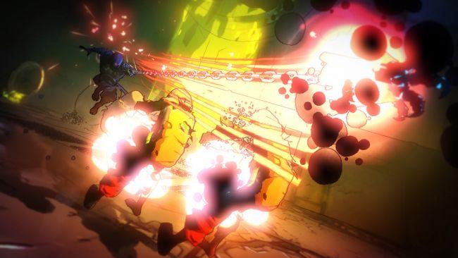 Yaiba: Ninja Gaiden Z - Screenshots - Bild 18