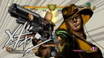 JoJo's Bizarre Adventure: All Star Battle - Screenshots - Bild 22
