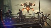 Killzone: Shadow Fall - Screenshots - Bild 7