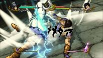 JoJo's Bizarre Adventure: All Star Battle - Screenshots - Bild 94