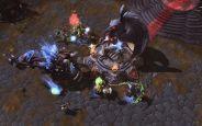 Heroes of the Storm - Screenshots - Bild 21