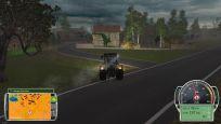 Der Landwirt 2014 - Screenshots - Bild 20