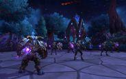 World of Warcraft: Warlords of Draenor - Screenshots - Bild 23