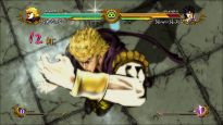 JoJo's Bizarre Adventure: All Star Battle - Screenshots - Bild 123