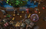 Heroes of the Storm - Screenshots - Bild 26