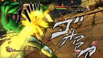 JoJo's Bizarre Adventure: All Star Battle - Screenshots - Bild 78