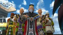 Final Fantasy X/X-2 HD Remaster - Screenshots - Bild 7