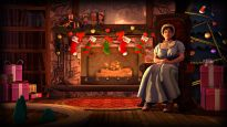 Saints Row IV DLC: How the Saints Save Christmas - Screenshots - Bild 2