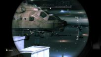 Metal Gear Solid V: Ground Zeroes Deja-Vu-Mission - Screenshots - Bild 4