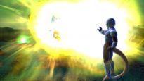 Dragon Ball Z: Battle of Z - Screenshots - Bild 6