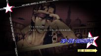 JoJo's Bizarre Adventure: All Star Battle - Screenshots - Bild 97