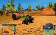 Der Landwirt 2014 - Screenshots - Bild 15