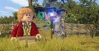 LEGO Der Hobbit - Screenshots - Bild 2