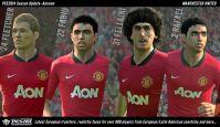 Pro Evolution Soccer 2014 DLC: Data Pack Update - Screenshots - Bild 12