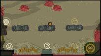 Sound Shapes - Screenshots - Bild 1